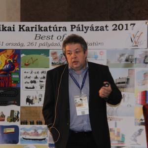 nagyvallalatok-logisztikai-vezetoinek-11-konferenciaja-balatonfureden_15
