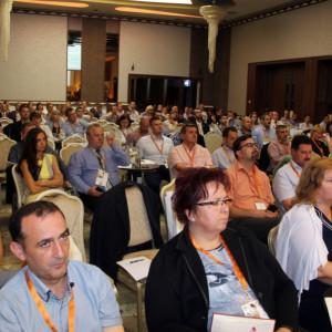 nagyvallalatok-logisztikai-vezetoinek-11-konferenciaja-balatonfureden_16