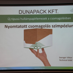 nyomtatott-csomagolas-szimpozium-budapest-20171122_10