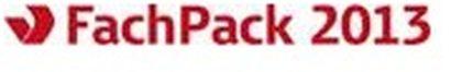 Önt is érdeklik a legtökéletesebb csomagolástechnikai megoldások?
