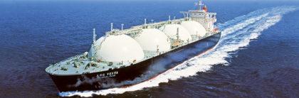 Biztonságos gázszállítás nyír rétegelt lemezzel