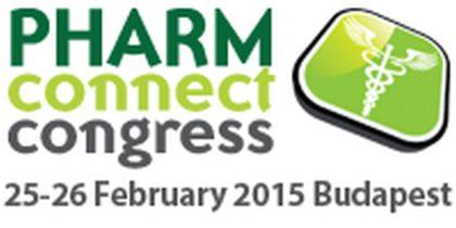 PHARM Connect Kongresszus 2015