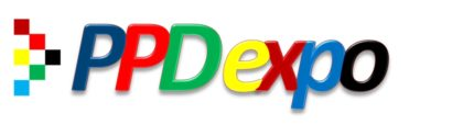 PPDexpo beszámoló