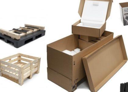 Tovább erősödhet a Green Packaging Kft.