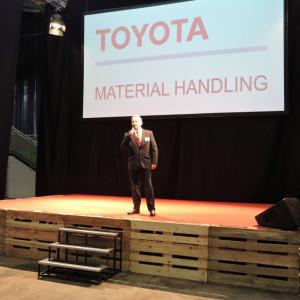 toyota-material-handling-nyilt-nap-budapest-2017-0921_00