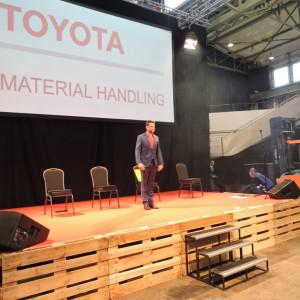 toyota-material-handling-nyilt-nap-budapest-2017-0921_06