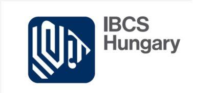 Új arculat, új megoldások a BCS Hungary-nál