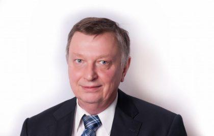 Új beruházás az STI Petőfi Nyomdánál