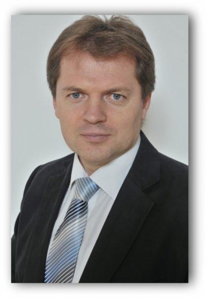 Új elnököt választott a CSAOSZ Közgyűlése