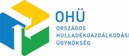 Várják a jelentkezéseket az Európai Hulladékcsökkentési Hétre