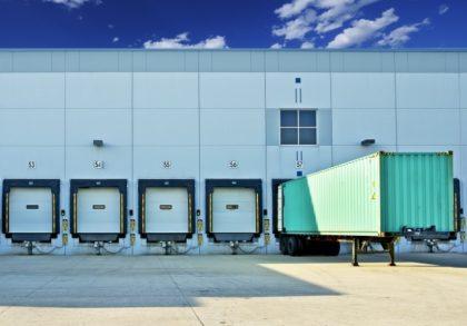 Hogyan lehet ökológiailag fenntartható a logisztika?