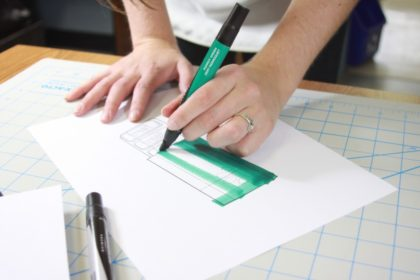 Csomagolástervezési Diákverseny! Nevezzetek március 2-ig!