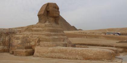 pacprocess MEA – Kairó