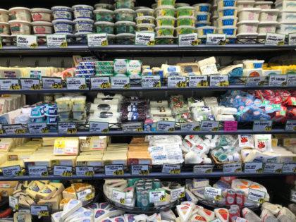 A csomagolóipar az élelmiszeripar szolgálatában