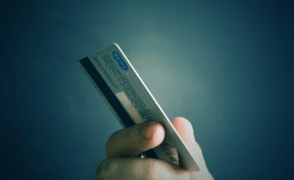 Tippek a bankoláshoz