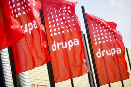 A Messe Düsseldorf elhalasztja az interpack és a drupa szakvásárt