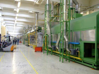 Egy új fejlesztés nagyban gyorsíthatja a gyártási folyamatot