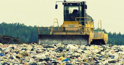 Nagy jövőt látnak az újrahasznosításban