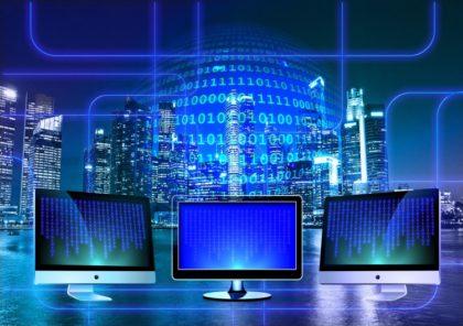 Koronavírus pénzügyi szemmel online webinár