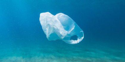 Műanyag csomagolóanyagok kivezetése