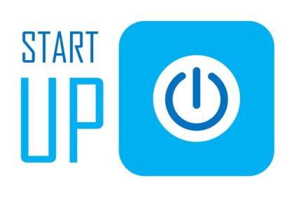 Startup befektetések vírus idején