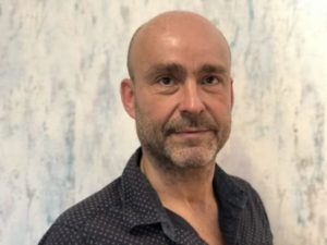 Kohout Zoltán : újságíró