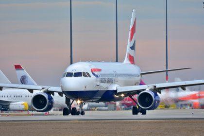 Talán átalakított repülőgépek segíthetnek a betegeken