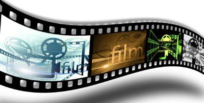 Madarat tolláról, szolgáltatást videójáról