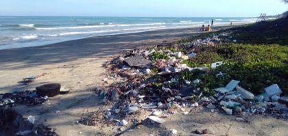 Drasztikusan csökkentené a műanyaghulladék mennyiségét Thaiföld