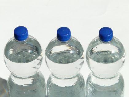Legyen betétdíjas a PET-palack!