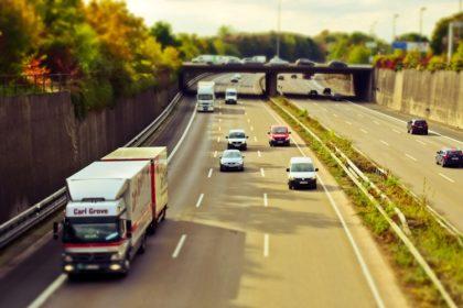 Idén májusban mindössze 169 új nagyhaszonjármű állt forgalomba