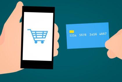 Online-vásárlás: veszedelmes kényelem