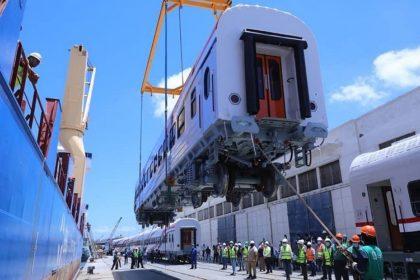 Ez a megbízás felfuttathatja a magyar vasúti járműgyártást