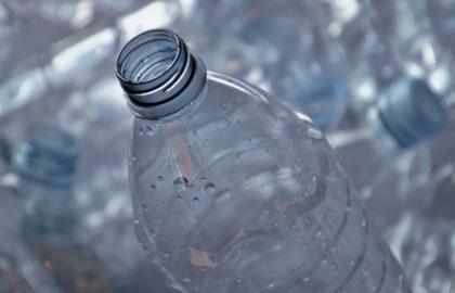 Nagy változást hozhat a műanyagok elleni hadjárat