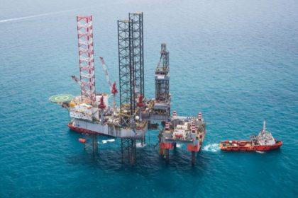 Murmanszkból Kínába sarkvidéki tengeren olajtankerrel 47 nap alatt
