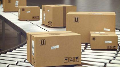 Nem csak a nagyoknak érdemes az automatizált csomagolást választani