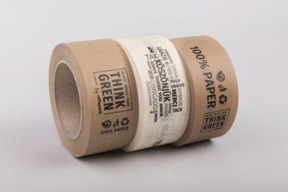 Papír ragasztószalag – pro és kontra