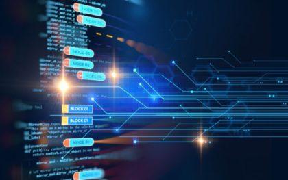 Élen a SAP vállalatirányítási rendszerek kialakításában