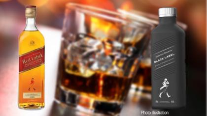 Papírba csomagolja whiskyjét az egyik legnépszerűbb gyártó