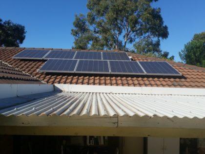 Érdemes mielőbb lépni, ha napelemet szeretne telepíteni