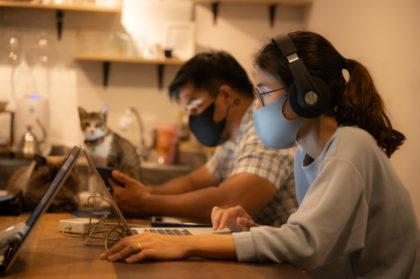 Járvány és munka: nagy az egyenlőtlenség