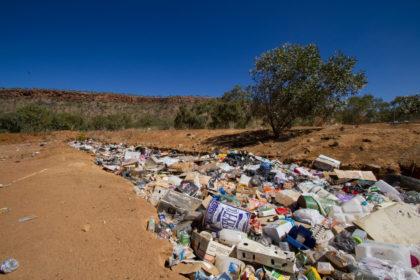 Öt fontos kérdés a hulladékkezelésről