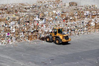 A COVID-19 erősíti az újrahasznosítás iránti tudatosságunkat