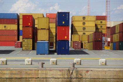 Új és ambiciózus szereplő a logisztika piacán