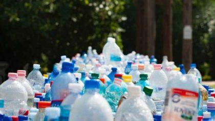 Környezetvédelmi és hulladékgazdálkodási jogszabályok várható változásai