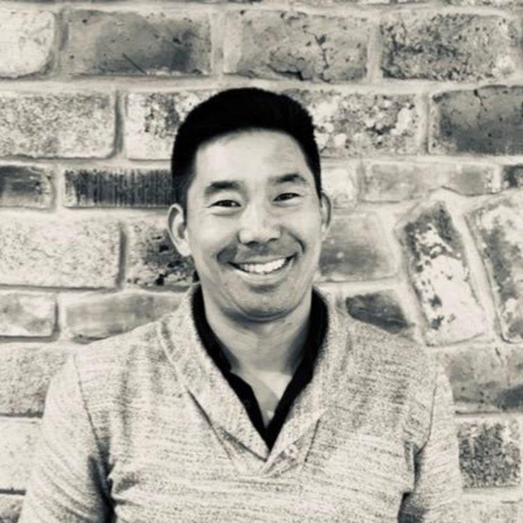 Brian Tu