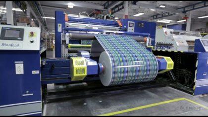 A hajlékony falú csomagolóanyagok újrahasznosítási lehetőségei