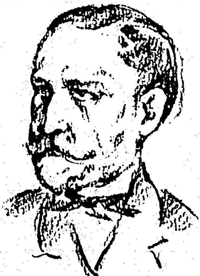 Heckenast Gusztáv