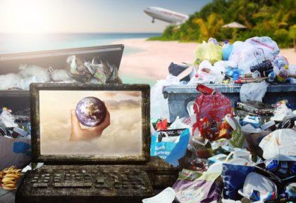 Szakmai vélemény az egyes energetikai és hulladékgazdálkodási tárgyú törvények módosításáról szóló tervezetről