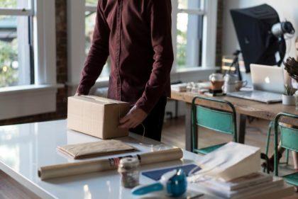 A kiskereskedelembe is betör az automatizált csomagolás
